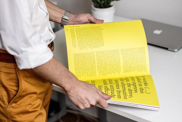 Agence de communication basée à Angers proposant une large de gamme de prestation print. De la simple carte visite à la création complète de votre image visuelle de marque, Com'Scoring répond à tous vos besoins.