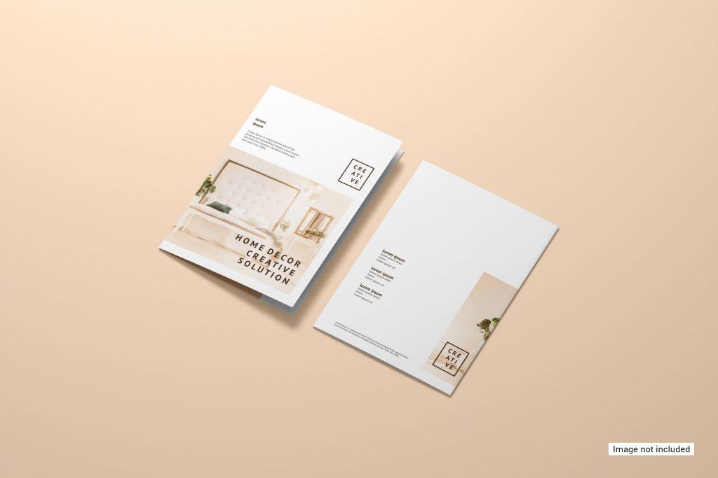 Com'Scoring, agence de communication Angers, s'occuper de la création de vos supports de communication et commerciaux. Les plaquettes commerciales sont de supports majeurs, indispensables à la prospection.